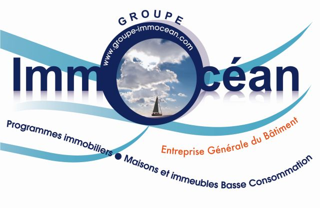 Groupe Immocéan