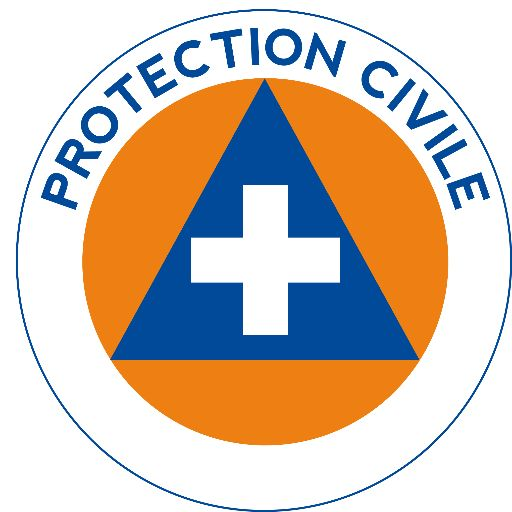 L'Association Départementale Protection Civile